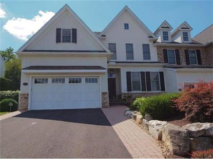 1932 Carriage Knoll Drive Bethlehem, PA MLS# 526805