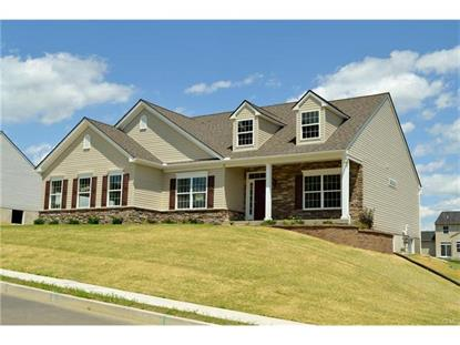 4849 Reston Drive Forks Twp, PA MLS# 526998