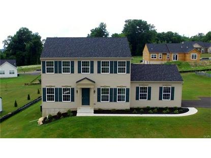 4736 Steeplechase Drive Forks Twp, PA MLS# 528582