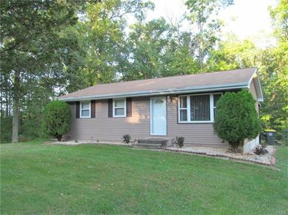 1208 Miller Road Wind Gap, PA MLS# 529057