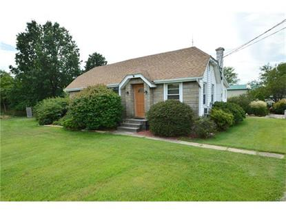 1149 State Route 31  Lebanon, NJ MLS# 529433