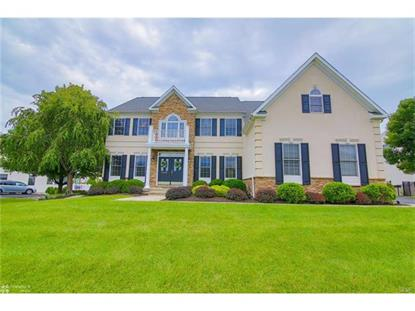 3506 Stonegate Drive Center Valley, PA MLS# 529505