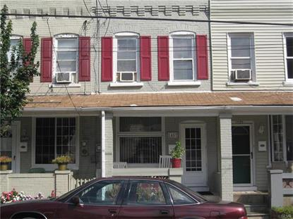 1457 East 6Th Street, Bethlehem, PA