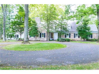 5225 Weyhill Farm Road Bethlehem, PA MLS# 529697