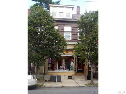 319 Cattell Street, Easton, PA