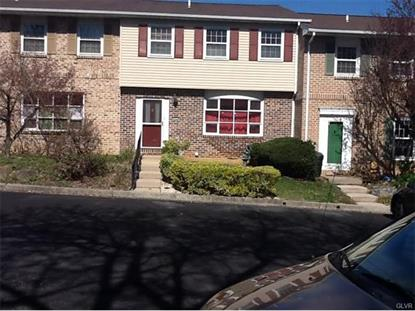 4593 North Hedgerow Drive, Allentown, PA