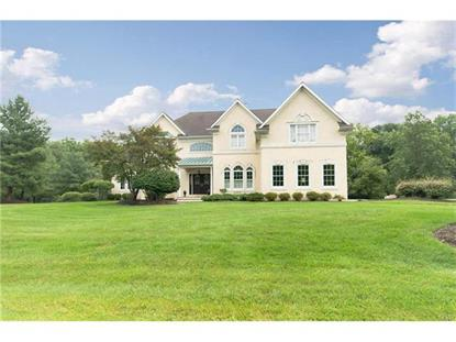 2065 Majestic Overlook Drive Bethlehem, PA MLS# 530450