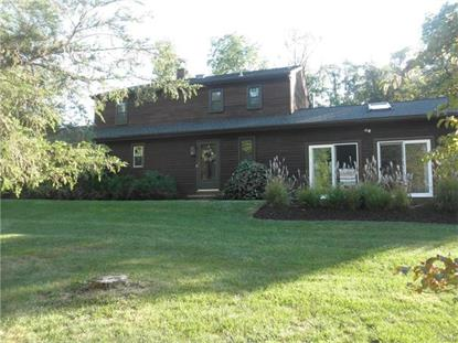 3240 Gallows Hill Road, Riegelsville, PA