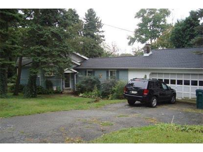 2122 Gruver Avenue Palmer TWP, PA MLS# 530999