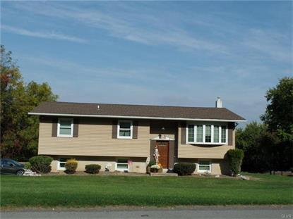 260 CEDARVILLE Road Williams Twp, PA MLS# 531244