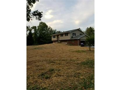 1204 Keller Road Wind Gap, PA MLS# 531442