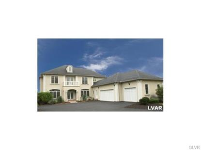 6000 Lori Court Center Valley, PA MLS# 531494