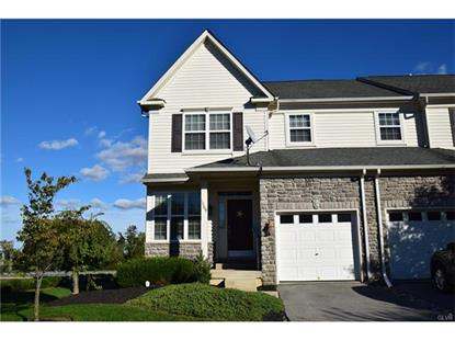 1069 King way  Upper Macungie Twp, PA MLS# 531659
