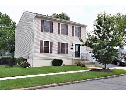 1306 High Street Bethlehem, PA MLS# 533106