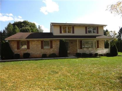 1199 Place Road, Hanover Twp, PA