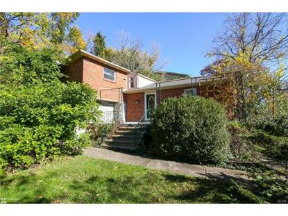 1149 West Lafayette Street Easton, PA MLS# 533183