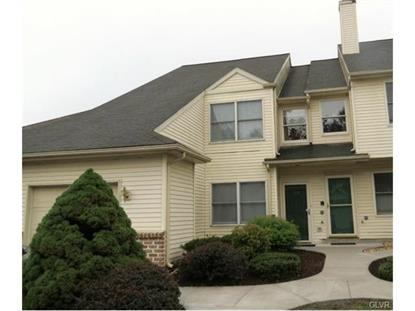 169 Lindfield Circle, Macungie, PA