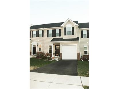 205 Stone Hill Drive Pottstown, PA MLS# 534128