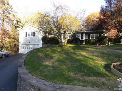 1421 Cottage Street, Forks Twp, PA