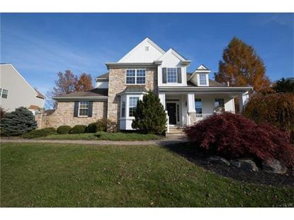 2705 Fringe Lane Forks Twp, PA MLS# 534312
