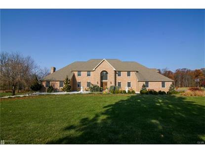 383 Apple Drive Moore Twp, PA MLS# 534554