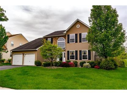 1580 Silo Hill Lane, Upper Macungie Twp, PA
