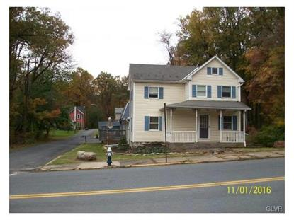 740 North Broadway  Wind Gap, PA MLS# 534724
