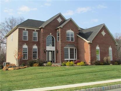 6132 Blue Belle Drive, Center Valley, PA