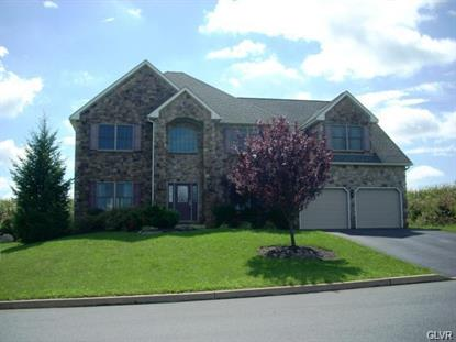 1285 Chipmunk Lane, Forks Twp, PA