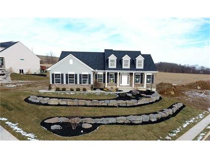 4765 Steeplechase Drive Forks Twp, PA MLS# 536088