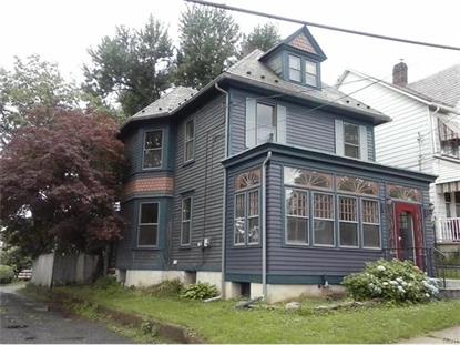 820 Reeder Street Easton, PA MLS# 537205