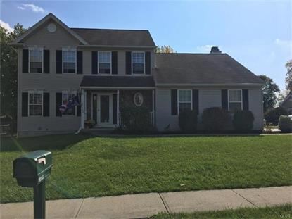 black singles in coplay 65 single family homes for sale in north whitehall pa view pictures of homes, review sales history,  2121 black forest dr coplay pa 18037 house for sale.
