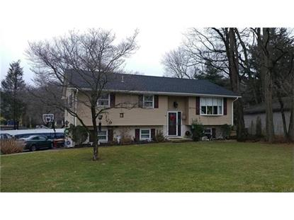 1507 Waverly Avenue Easton, PA MLS# 537649