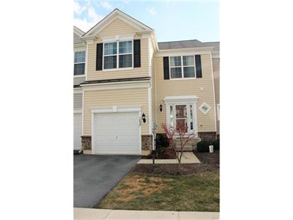 meet orefield singles 6540 xmas tree dr in zip code 18069 is a single family home currently listed for $778,000 this is 145% above the median of $318,000 for 18069 and 145% above the median price of $318,000 for the city of orefield, pa.