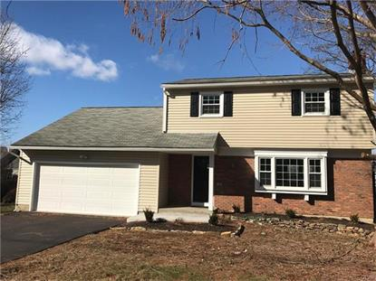708 Frost Hollow Road Easton, PA MLS# 537824