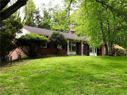 564 Bierys Bridge Road Bethlehem, PA MLS# 537896