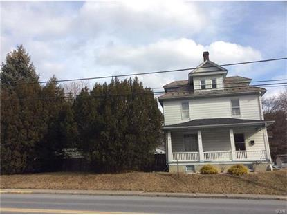 259 North Broadway  Wind Gap, PA MLS# 537918