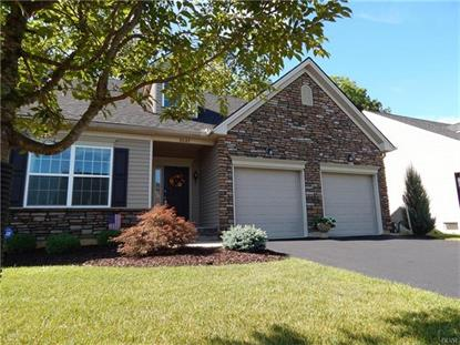 3647 Cottage Drive Bethlehem, PA MLS# 538393