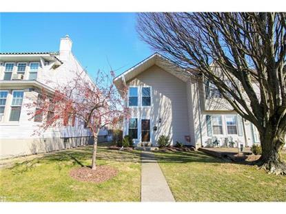 Homes For Sale Lehigh Parkway Allentown Pa
