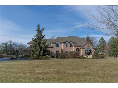 1741 Deer Run Road Bethlehem, PA MLS# 538977
