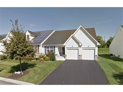 1248 Lindenwood Lane Easton, PA MLS# 538998