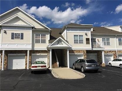 316 Waterford Terrace Easton, PA MLS# 539093
