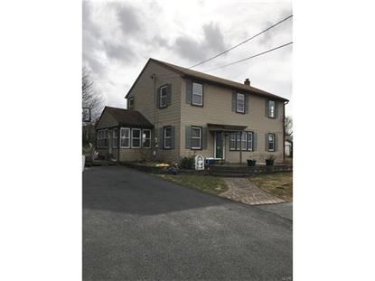 310 Old Mill Road Easton, PA MLS# 539606
