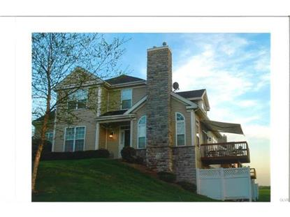 213 Eagles Creek Court Williams Twp, PA MLS# 540181