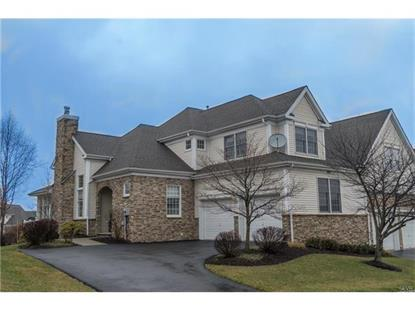 440 Inverness Circle Williams Twp, PA MLS# 540418