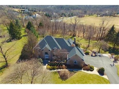 1730 Deer Run Road Bethlehem, PA MLS# 541082