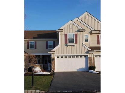 969 Iron Lane, Forks Twp, PA