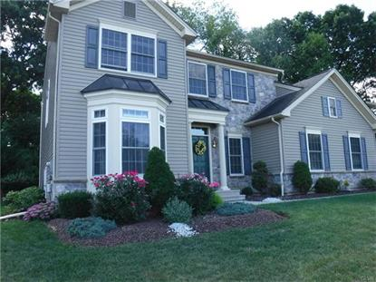 1307 Foxview Drive, Hanover Twp, PA