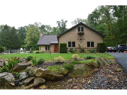 428 Browns Drive Williams Twp, PA MLS# 542915