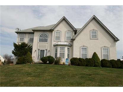 2241 Leigh Drive, Easton, PA